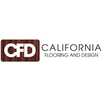 California Flooring and Design