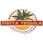 Fiesta Tequila Mexican Restaurant & Bar
