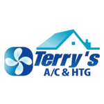 Terry's AC and Heating