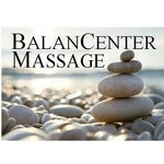 BalanCenter Massage Palo Alto