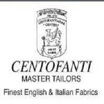 Centofanti Master Tailors