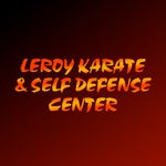 Leroy Karate & Self Defense Center