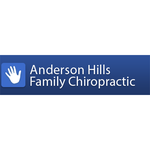 Anderson Hills Family Chiropractic