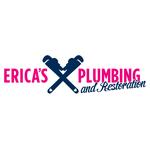 Erica's Plumbing & Restoration