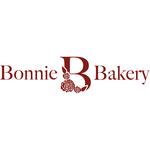Bonnie B Bakery