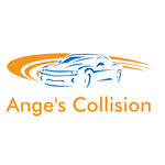 Anges Collision