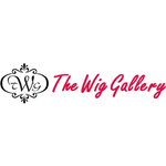The Wig Gallery