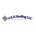 A & H Roofing, LLC