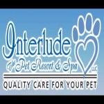 Interlude Pet Resort & Spa