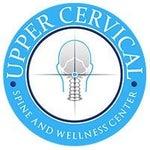 Upper Cervical Spine & Wellness Center: Christopher Collins, DC