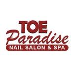 Toe Paradise Nail Salon & Spa