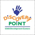 Discovery Point Suncoast Crossing