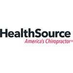 HealthSource of Wellsburg