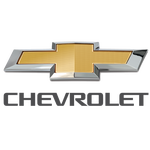 Mike Reed Chevrolet