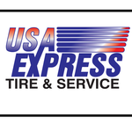 Usa Express Tire & Service