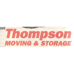 Thompson Moving & Storage, Inc.