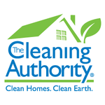 The Cleaning Authority - Irvine