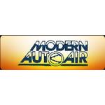 Modern Auto Air