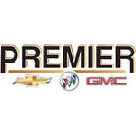 Premier Chevrolet Buick GMC