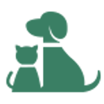 Town & Country Pet Center Inc