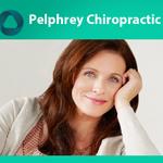 Pelphrey Chiropractic