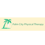 Palm City Physical Therapy, Inc.