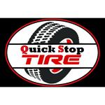 Quick Stop Tires