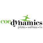 CoeDynamics Pilates