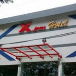 Foto Express Hotel, Kolaka