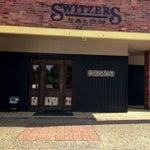 Switzer's Salon