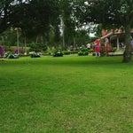 Foto Hotel Sinabung Resort, Brastagi