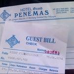 Foto Grand Penemas Hotel, Takengon
