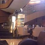 Foto Maleosan Ballroom, Manado