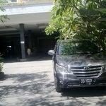 Foto Grand Tahara Hotel, Sentani, Sentani