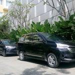 Foto Grand Allison Hotel Sentani, Kabupaten Jayapura