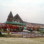 Foto Hotel Sentani Indah Jayapura, Jayapura