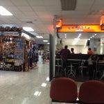 Wi-fi в здании аэропорта это большая проблема, везде слабый. На втором этаже есть кафе Barista, wf закрыт! Грабим дружно Ланку pass: mobitel#1717