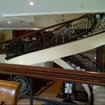 Foto Arion Swiss-Belhotel, Jakarta Selatan