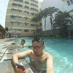 Foto Hotel Asia, Surakarta