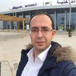 Cezayir'e gelmenin en güzel yanı, Türkiye'ye dönüşüdür. Bu havalimanı da sırf o yüzden sevilir.