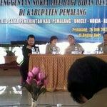 Foto Regina Hotel, Kabupaten Pemalang