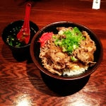 Udon West
