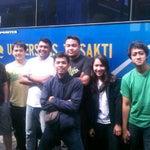Foto Hotel Garuda, Banjarnegara