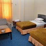 Foto Hotel Andalas, Bandar Lampung