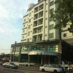 Foto Golden View Serviced Apartments, Tanjung Tokong