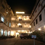 Foto Hotel Padma Tarakan, Tarakan