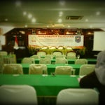 Foto Hotel BIFA, Yogyakarta