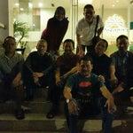 Foto Kyriad Pesonna Hotel, Surabaya