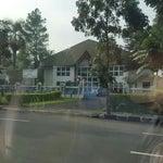 Foto Hotel Bumi Asih Jaya, Bandung