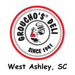 Groucho's® Deli of West Ashley